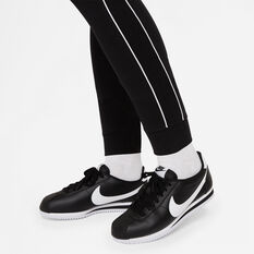 Nike Womens Sportswear Jogger Pants, Black, rebel_hi-res