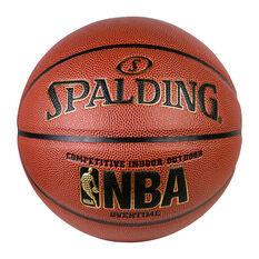Spalding NBA Overtime Basketball 7, , rebel_hi-res