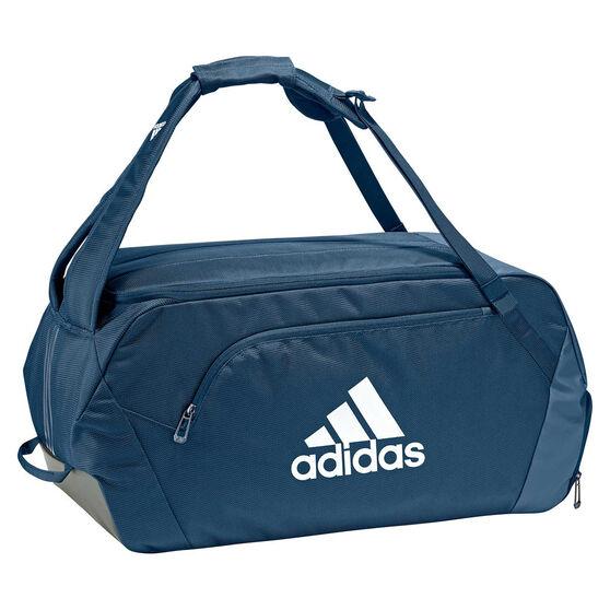 ccff22f21c54 adidas EPS Duffel Bag