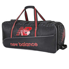 New Balance TC650 Junior Cricket Kit Bag, , rebel_hi-res