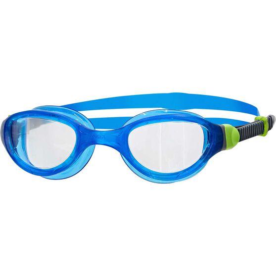 Zoggs Phantom 2.0 Swim Goggles, , rebel_hi-res