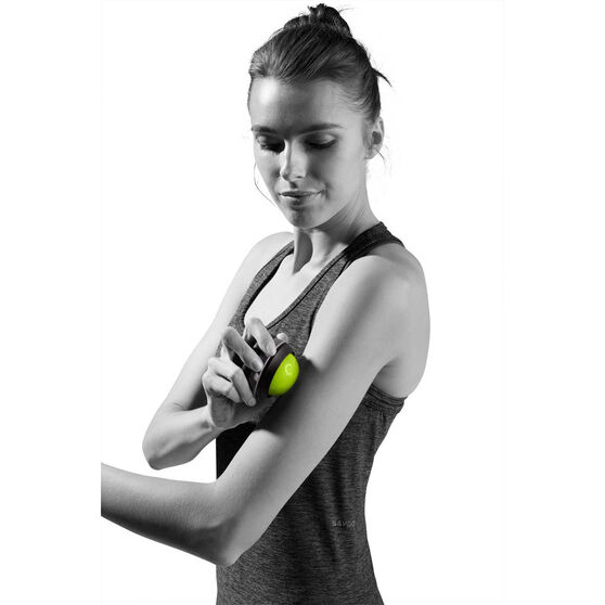 Celsius Therapy Roller Ball, , rebel_hi-res