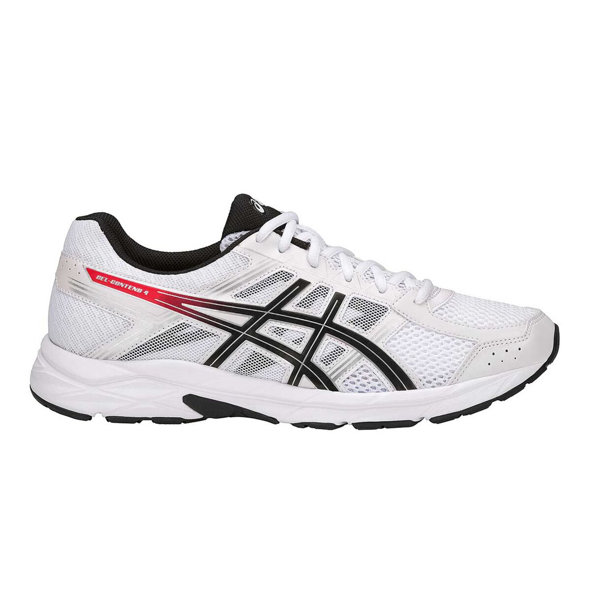 contend Gymna Gel De Asics 4Chaussures E2DHeYW9I