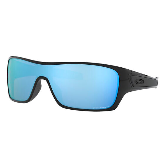 Oakley Turbine Rotor Sunglasses, , rebel_hi-res