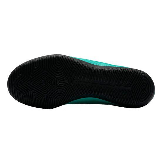 Nike Vaporx 12 Club Cr7 Kids Indoor Soccer Shoes Rebel Sport