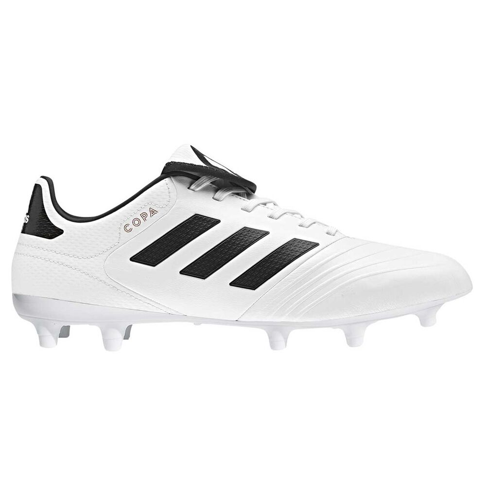 new high quality size 40 another chance adidas Copa 18.3 FG Mens Football Boots