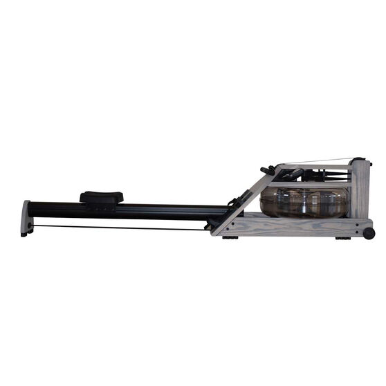 WaterRower A1 S4 Select Ash Rower, , rebel_hi-res