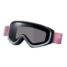 Tahwalhi Womens Fissel Ski Goggles, , rebel_hi-res
