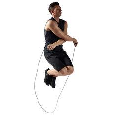 Celsius Deluxe Skipping Rope, , rebel_hi-res