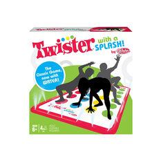 Wahu Twister With A Splash, , rebel_hi-res