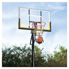 SKLZ Kick Out Basketball Return, , rebel_hi-res