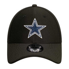Dallas Cowboys New Era 9FORTY Cap, , rebel_hi-res