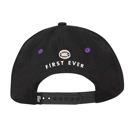 Sydney Kings NBL A Frame Cap, , rebel_hi-res