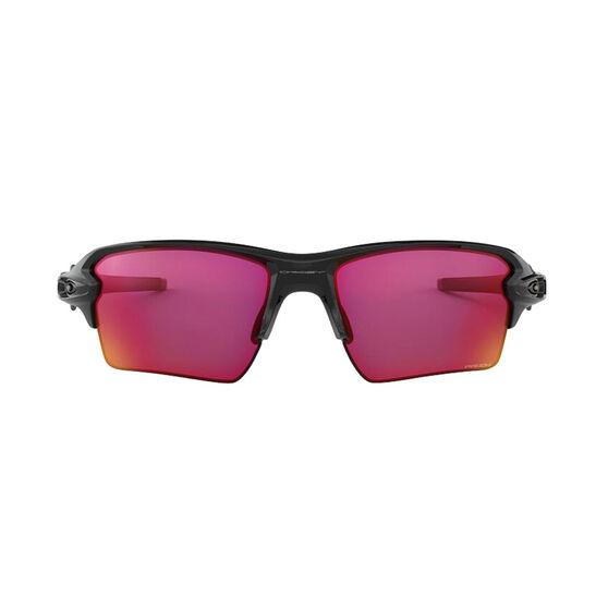 OAKLEY Flak 2.0 XL Sunglasses - Polished Black with PRIZM Field, , rebel_hi-res