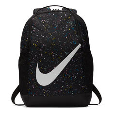 Nike Youth Brasilia Backpack, , rebel_hi-res