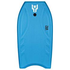 Tahwalhi VR2 42in Bodyboard Blue / Red, , rebel_hi-res