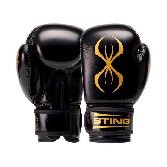 Sting Arma Junior Boxing Gloves, , rebel_hi-res