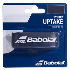 Babolat Syntec Uptake Grip, , rebel_hi-res