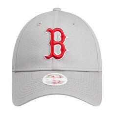 Boston Red Sox Womens 9FORTY OTC Cap, , rebel_hi-res
