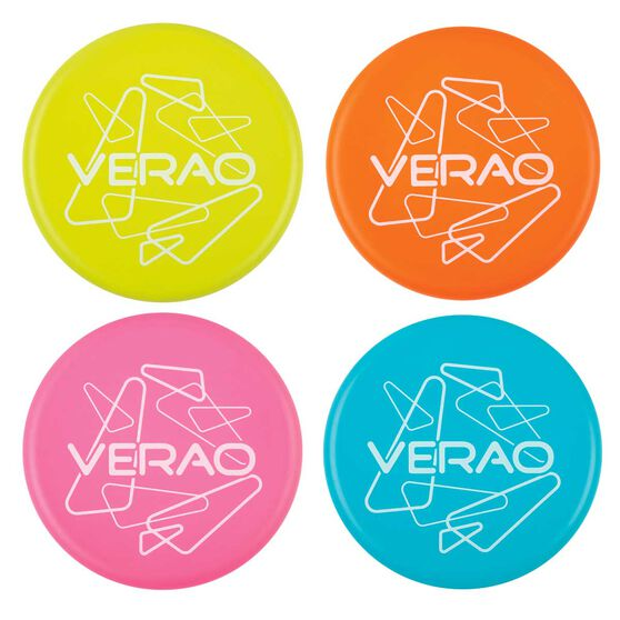 Verao Soft Flying Disc, , rebel_hi-res