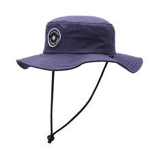 Quiksilver Boys The Sketchy Bucket Hat, , rebel_hi-res
