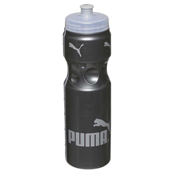 Puma 750ml Water Bottle, , rebel_hi-res