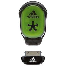 adidas miCoach Speed Cell for iPhone, , rebel_hi-res