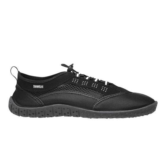 Tahwalhi Aqua Shoe, Black, rebel_hi-res