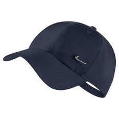 1b1043d8aee Nike Unisex Sportswear Heritage86 Cap