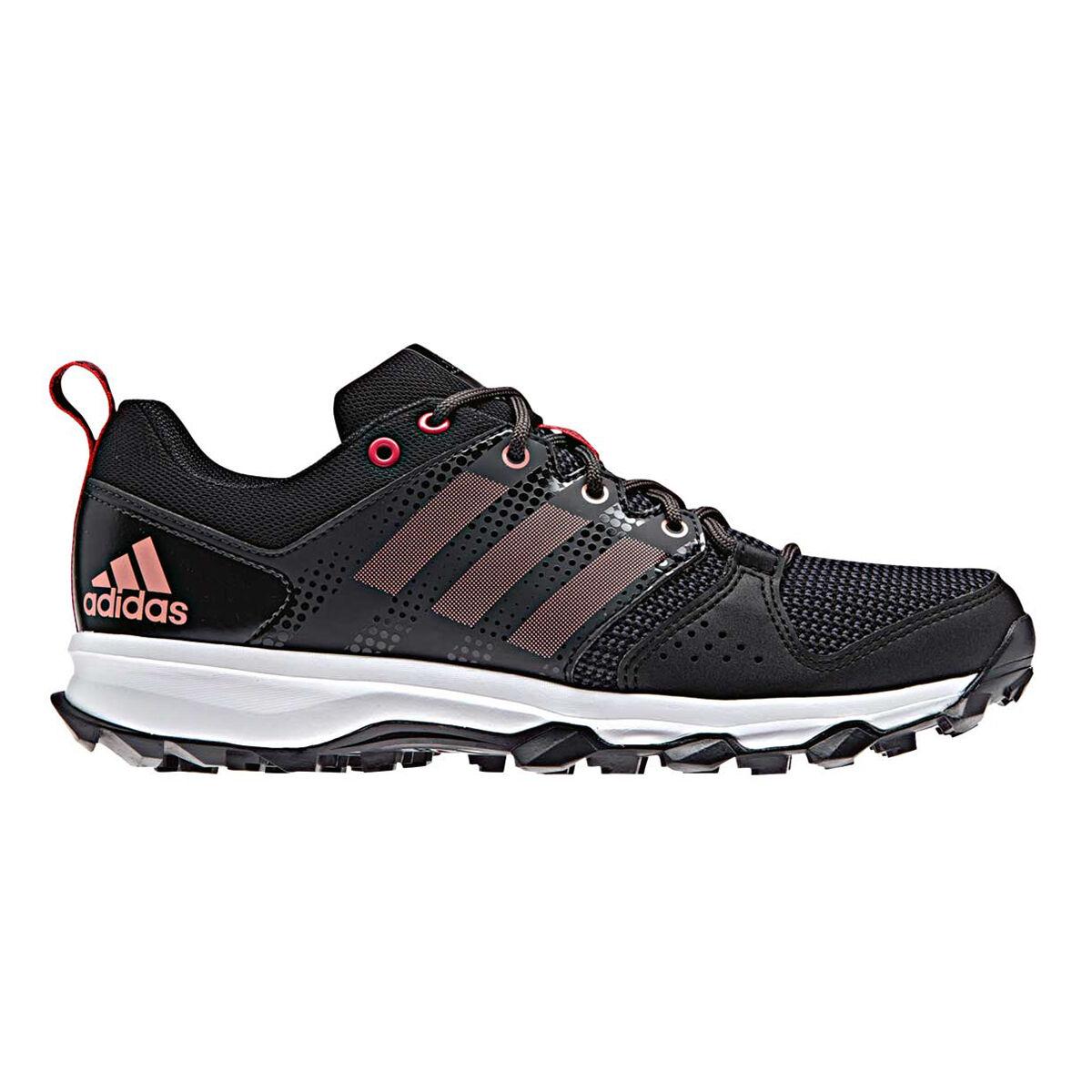 adidas Galaxy Womens Trail Running Shoes