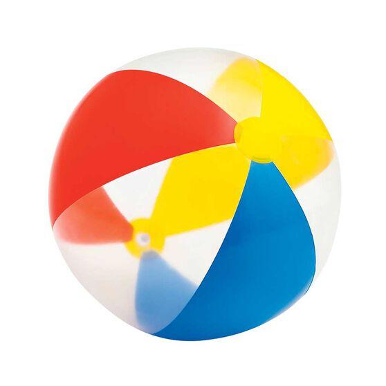 Intex 24in Paradise Balls Assorted, , rebel_hi-res