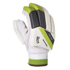 Kookaburra Kahuna Pro 900 Cricket Batting Gloves, , rebel_hi-res