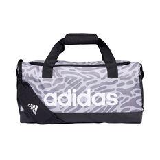adidas Graphic Duffel Bag, , rebel_hi-res