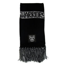 New Zealand Warriors Scarf, , rebel_hi-res