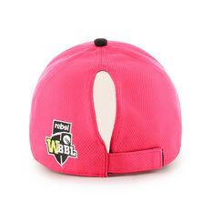 Sydney Sixers WBBL 2019 Home MVP Cap, , rebel_hi-res