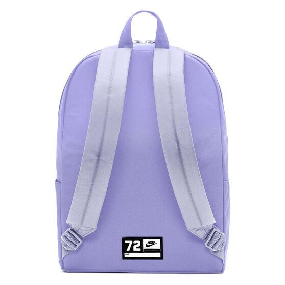 Nike Youth Classic Backpack, , rebel_hi-res