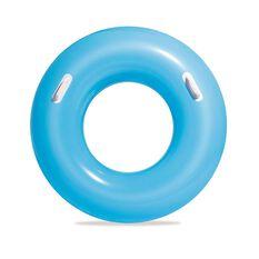 Bestway Inflatable Summer Swim Ring, , rebel_hi-res
