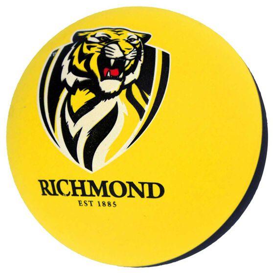 Richmond Tigers High Bounce Ball, , rebel_hi-res