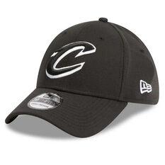 promo code 42ef4 2f162 Cleveland Cavaliers Merchandise - rebel