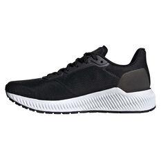 sports shoes 037d0 e5ac7 Womens Running Shoes - Womens Runners - rebel