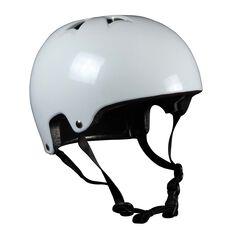 MGP Harsh Helmet White S White S, White, rebel_hi-res