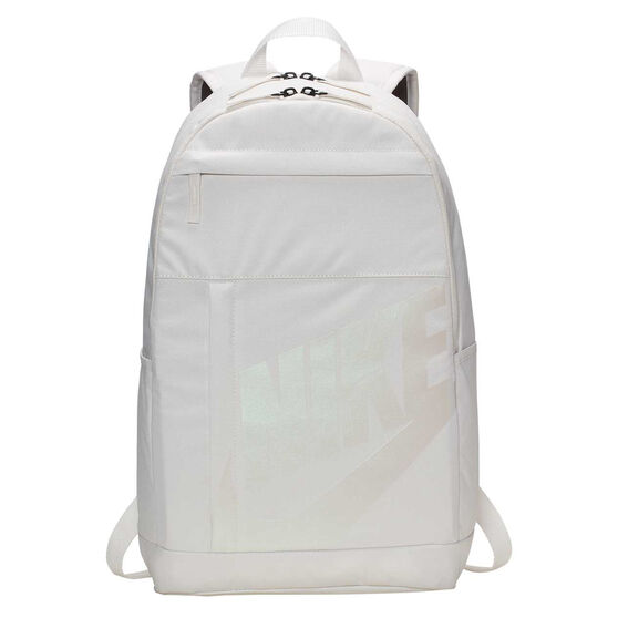 Nike Elemental 2.0 Backpack, , rebel_hi-res