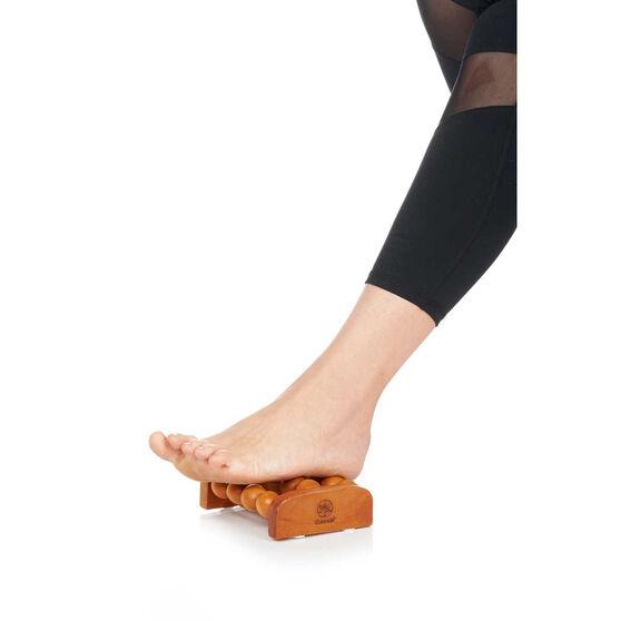 Gaiam Relax Foot Roller, , rebel_hi-res