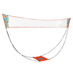 Verao Portable PopUp Net, , rebel_hi-res