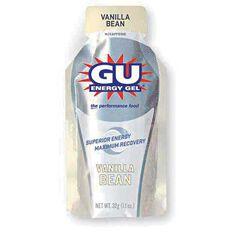 Gu  Vanilla Bean Energy Gel, , rebel_hi-res