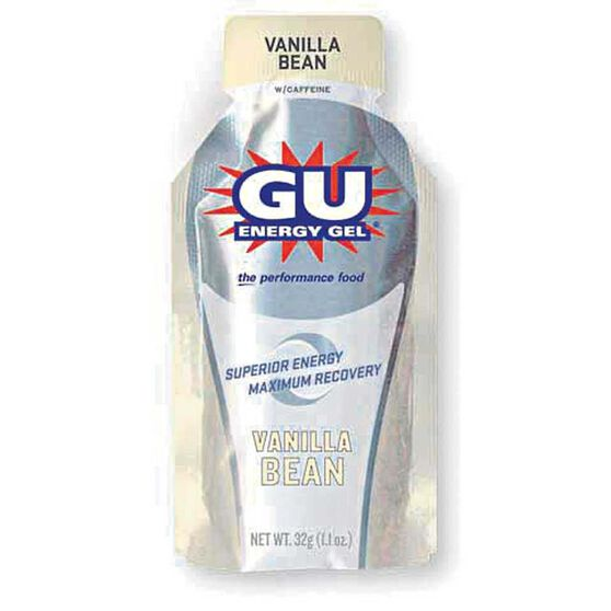 Gu  Vanilla Bean Energy Gel, , rebel_hi-res