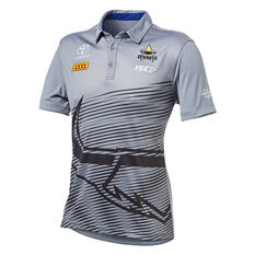 268f6dd8 North Queensland Cowboys Merchandise & Fangear - rebel