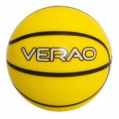 Verao Ultra High Bounce Sports Balls, , rebel_hi-res
