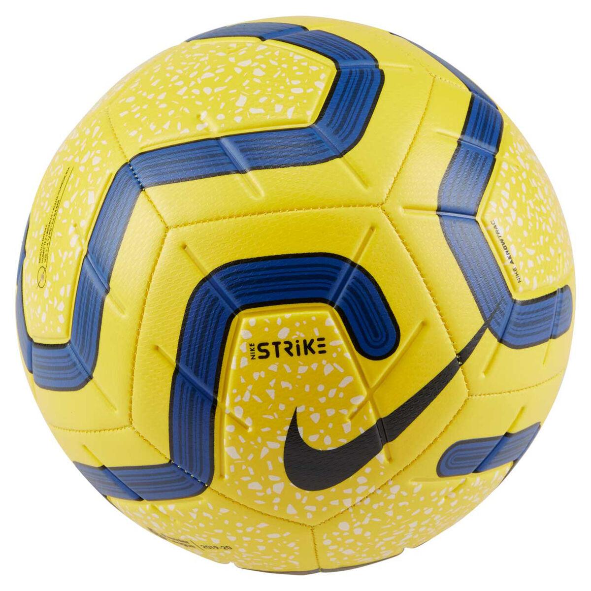 Nike Premier League Strike 2019 Soccer
