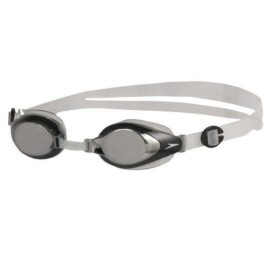 Speedo Jet Junior Swim Goggles Assorted, , rebel_hi-res